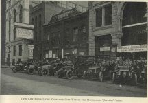 early-minneapolis-auto-thumbnail