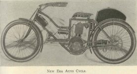 early-motorcycles-thumbnail
