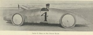 early-racing-thumbnail