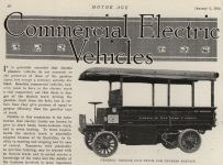 electric-truck-articles-thumbnail