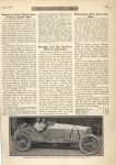 1914 7 8 THE HORSELESS AGE U of MN Library page 49
