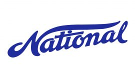 national-thumbnail-bigger
