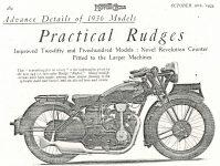 rudge-articles-thumbnail