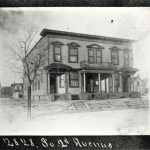 1899 ca 2828 S 2nd AVE MPLS pic 1b