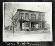 1899 ca 2828 S 2nd AVE MPLS pic 1b 1