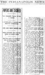 1900-national-thumbnail