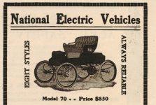1902-national-thumbnail