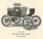 1903-national-thumbnail