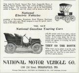 1904-national-thumbnail