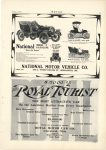 1905 1 NATIONAL Electric MoToR 10″×14″ page 115