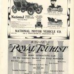 1905-1-nat-elec-motor-10x14-p-115