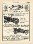 1906 1 18 NAT Racing TA 9×12 p 208