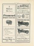 1906 2 NAT Racing MA 9×11 p 93