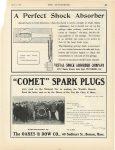 1906 4 12 NAT Racing spark plugs TA 9×12 p 59