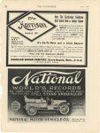 1906 6 21 NAT Racing TA 9×12 p 88
