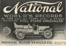 1906-national-thumbnail