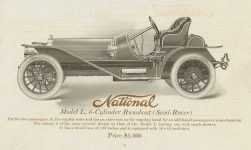 1907-national-thumbnail