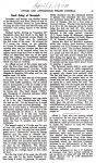 1908 4 1 Good Going at Savannah CYCLE AND AUTOMOBILE TRADE JOURNAL page 41