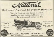 1908-national-thumbnail