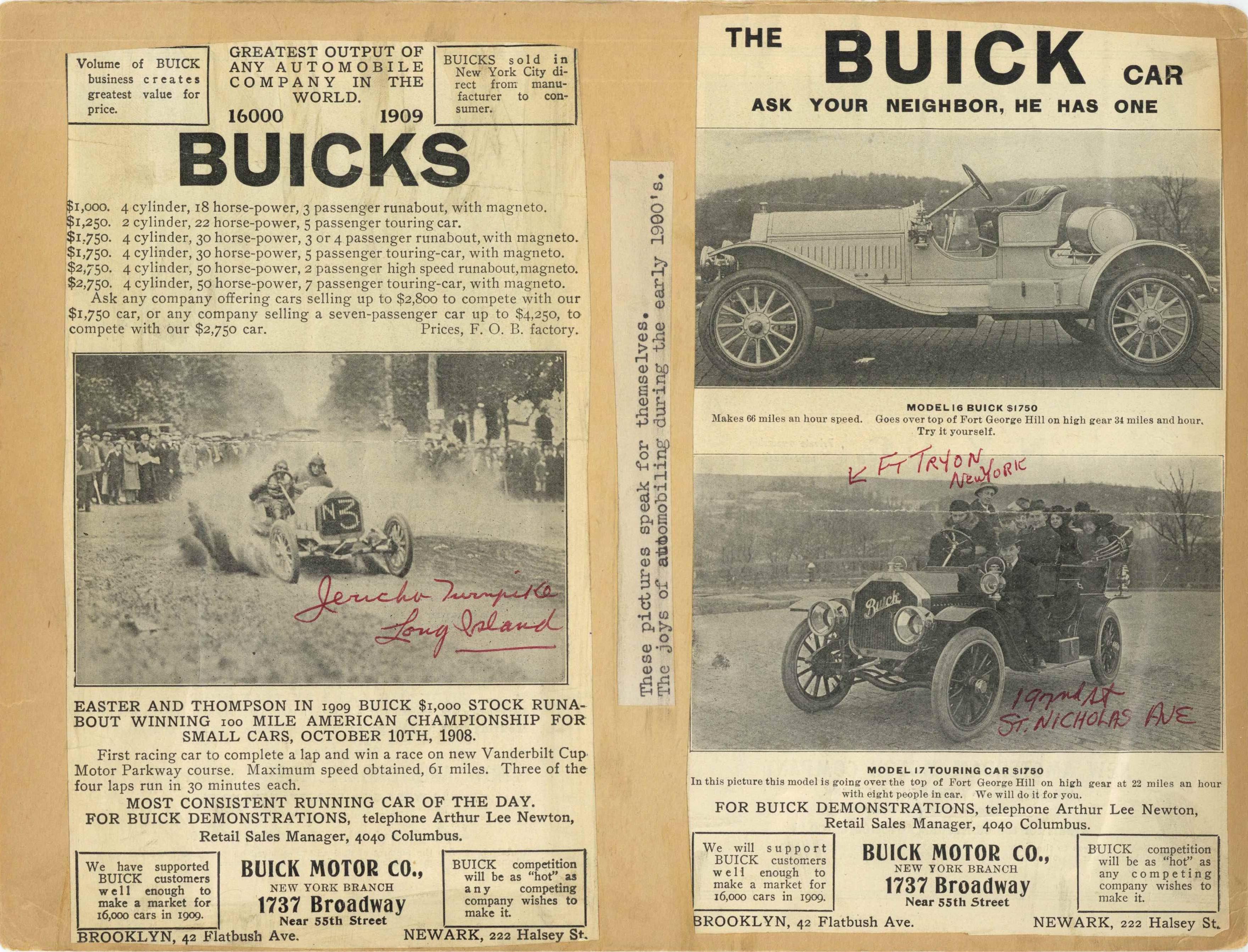 1909-BUICK-Racing-scrapbook-page.jpg