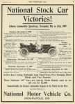 1909-national-thumbnail