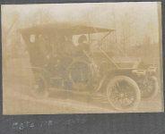 1910 NATIONAL Tests NEW Auto snapshot