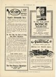 1911 4 26 NATIONAL THE HORSELESS AGE 9″×12″ page 26