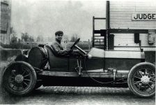 1914 MARMON Joe Dawson Source IMS Collection C191