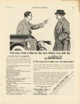 1912 11 14 NATIONAL MOTOR WORLD 9″×12″ page 37