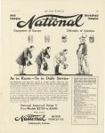 1912 11 28 NATIONAL MOTOR WORLD 9″×12″ page 39