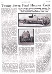 1912 5 9 CASE Twenty-Seven Final Hoosier Count EDDIE HEARNE IN NEW CASE RACER MOTOR AGE page 14