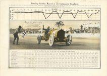 1912 7 NAT Racing MoToR 10″×14″ page 8
