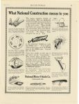 1913 5 29 NATIONAL MOTOR WORLD 9″×12″ page 37