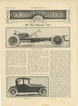 1914 1 14 NATIONAL THE HORSELESS AGE 9″×12″ page 75