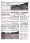 1915 9 2 CASE De Palma is Victor in Kalamazoo Race MOTOR AGE page 15