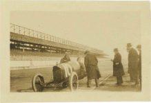 1915 ca Racetrack snapshot 1