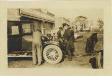 1915 ca Racetrack snapshot 10