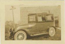 1915 ca Racetrack snapshot 11
