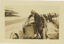 1915 ca Racetrack snapshot 2