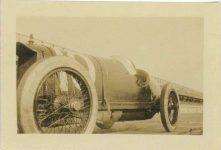 1915 ca Racetrack snapshot 3