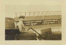 1915 ca Racetrack snapshot 4