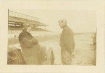 1915 ca Racetrack snapshot 5
