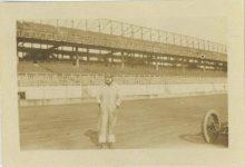 1915 ca Racetrack snapshot 6