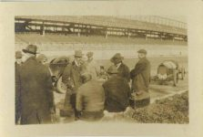 1915 ca Racetrack snapshot 7