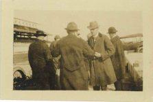 1915 ca Racetrack snapshot 8