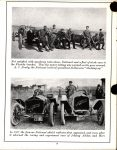 1911 ca. AC Newby on left 1917 NATIONAL Twelves to Fours page 16