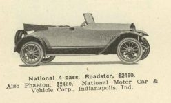 1919-national-thumbnail