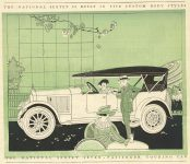 1920-national-thumbnail