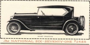 1923-national-thumbnail