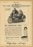 1925 2 25 EASTING MOTOR CYCLING 7.5″x11″ page 7